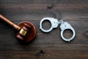 Criminal Defense Attorney Tampa