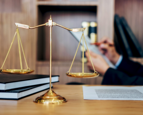 How Much Does an Attorney Cost
