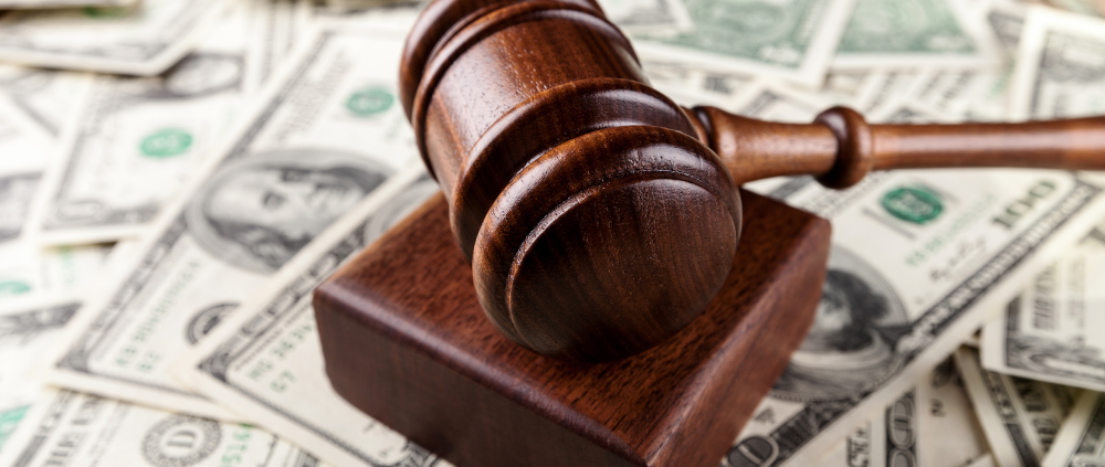 How Much Does a Divorce Cost in Florida