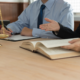 Personal Injury Deposition